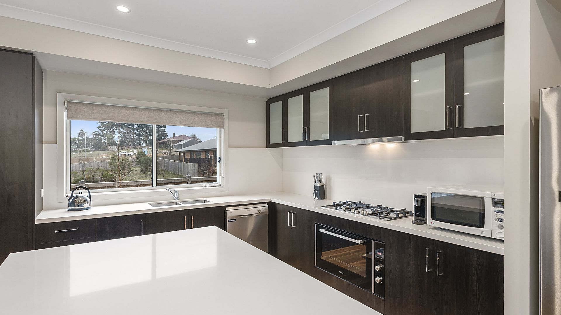 2 Tributary Way, Woodend VIC 3442, Image 2