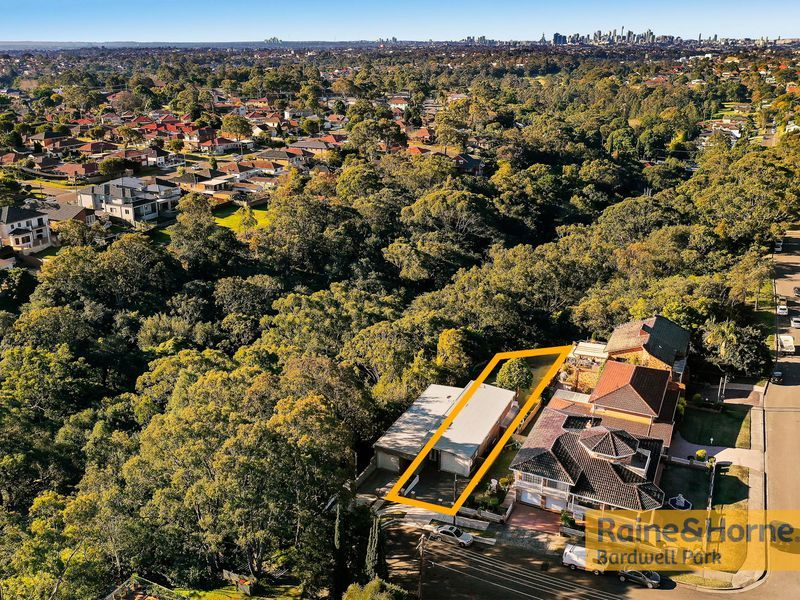 22A Ellerslie Road, Bexley NSW 2207, Image 2