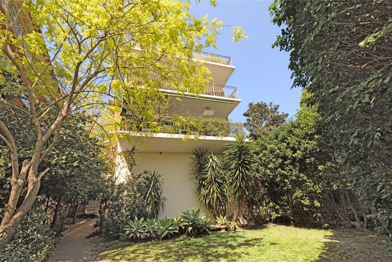 2/112 Alison Road, Randwick NSW 2031, Image 4