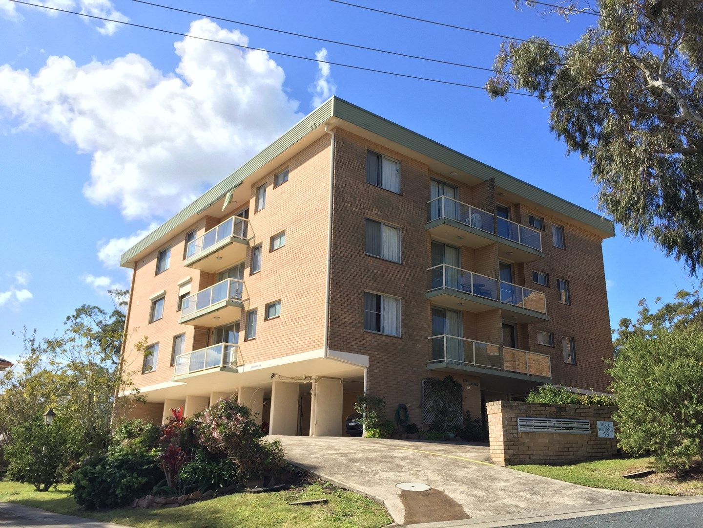7/59 Ronald Avenue, Shoal Bay NSW 2315, Image 0