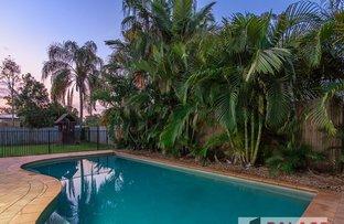8 Kooralla Court, Karana Downs QLD 4306