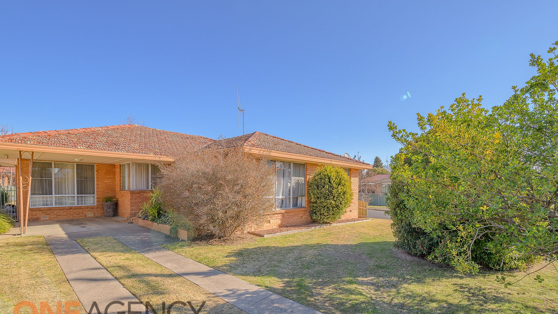 118 Gardiner  Road, Orange NSW 2800, Image 1