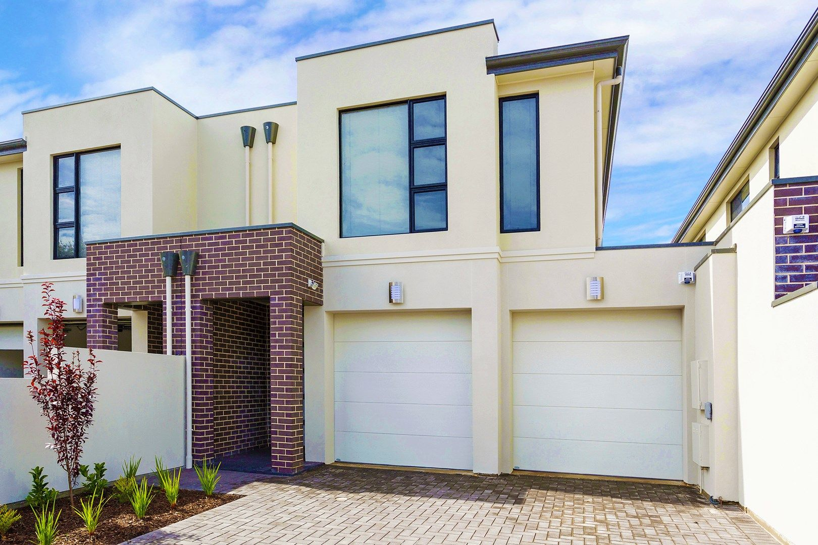Unit 5/3 Dineen Place, West Beach SA 5024, Image 0