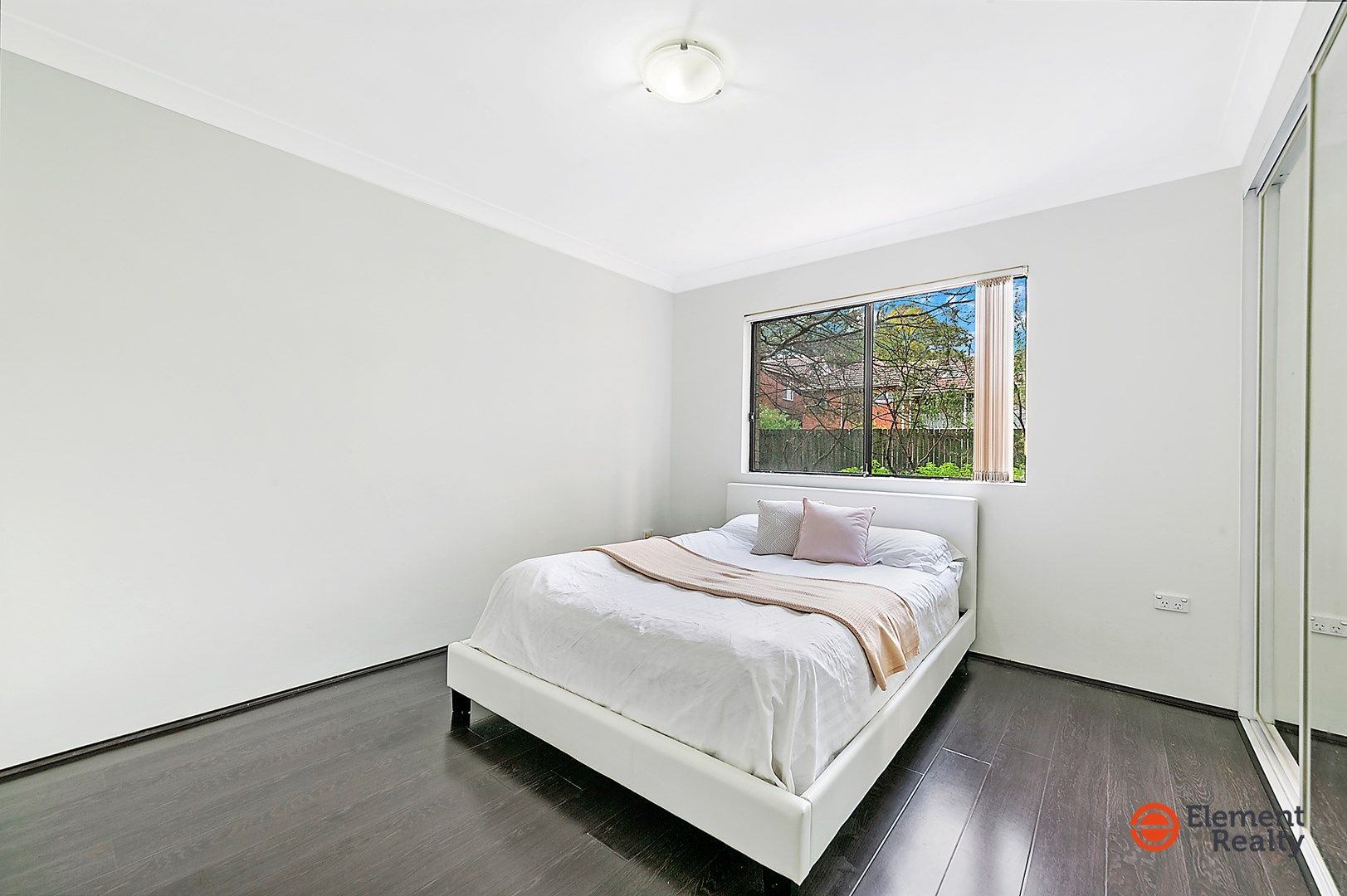 4/21 Jenkins Road, Carlingford NSW 2118, Image 1