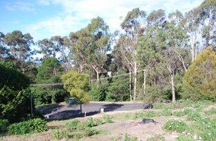 Lot 1611 Harbour Court, Merimbula NSW 2548
