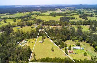 Picture of 9 Elanora Place, Allgomera NSW 2441