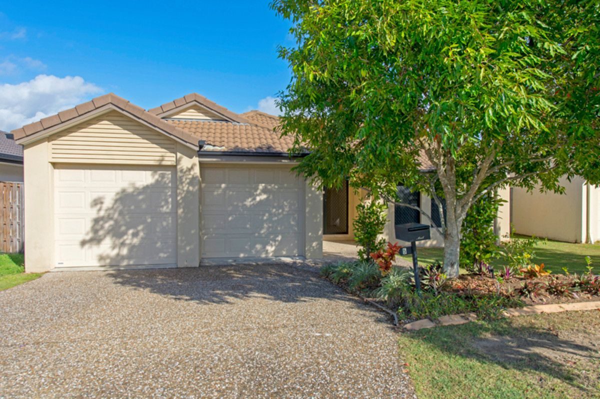 5 Burr Court, Pacific Pines QLD 4211, Image 0