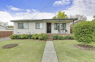 1 Earl Street, Holmesville NSW 2286