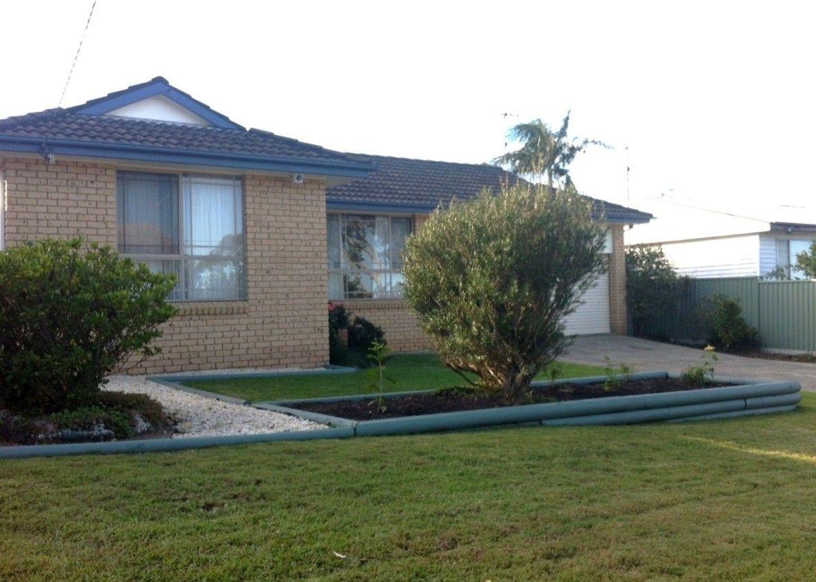 7 Odette Avenue, Gorokan NSW 2263, Image 0
