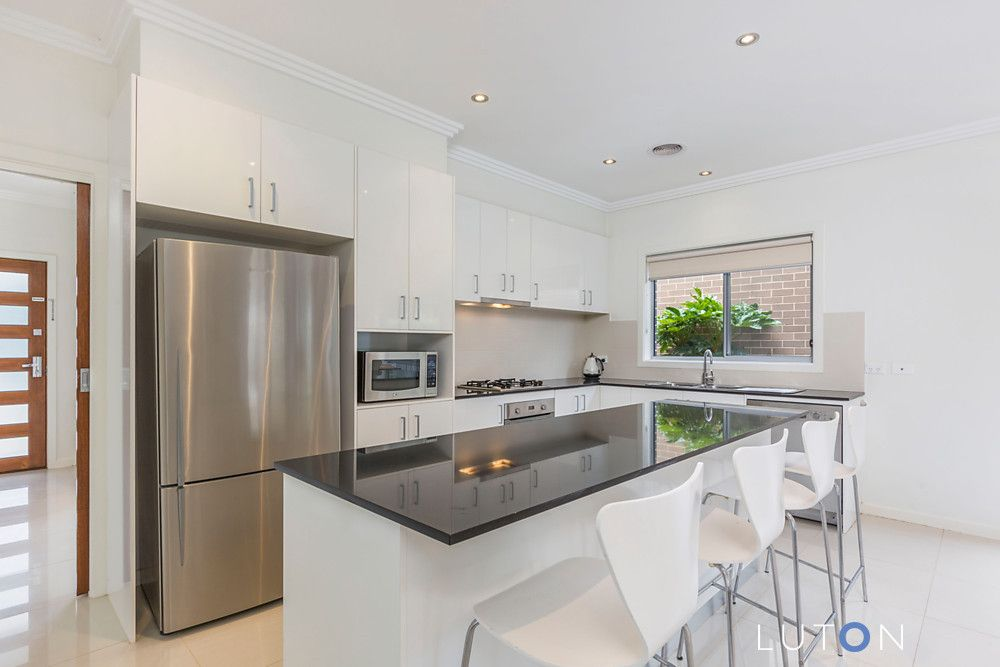 86 Hibberd Crescent, Forde ACT 2914, Image 2