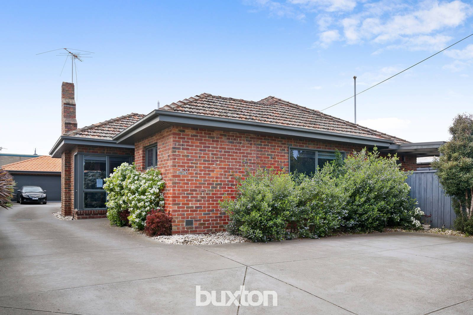 1/258 Balcombe Road, Mentone VIC 3194, Image 0