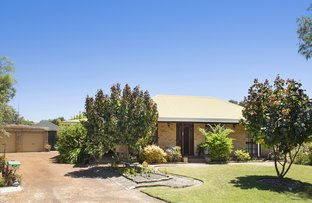 Picture of 4 Arabian Court, West Busselton WA 6280