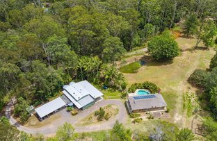 Picture of 48 Radbourne Road, Tanawha QLD 4556