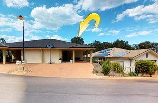 37 Lagoons Circuit, Nelson Bay NSW 2315