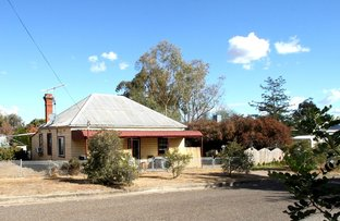 Picture of 7 Coronation Avenue, Werris Creek NSW 2341