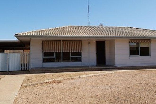 Picture of 26 Desteno Street, PORT PIRIE WEST SA 5540