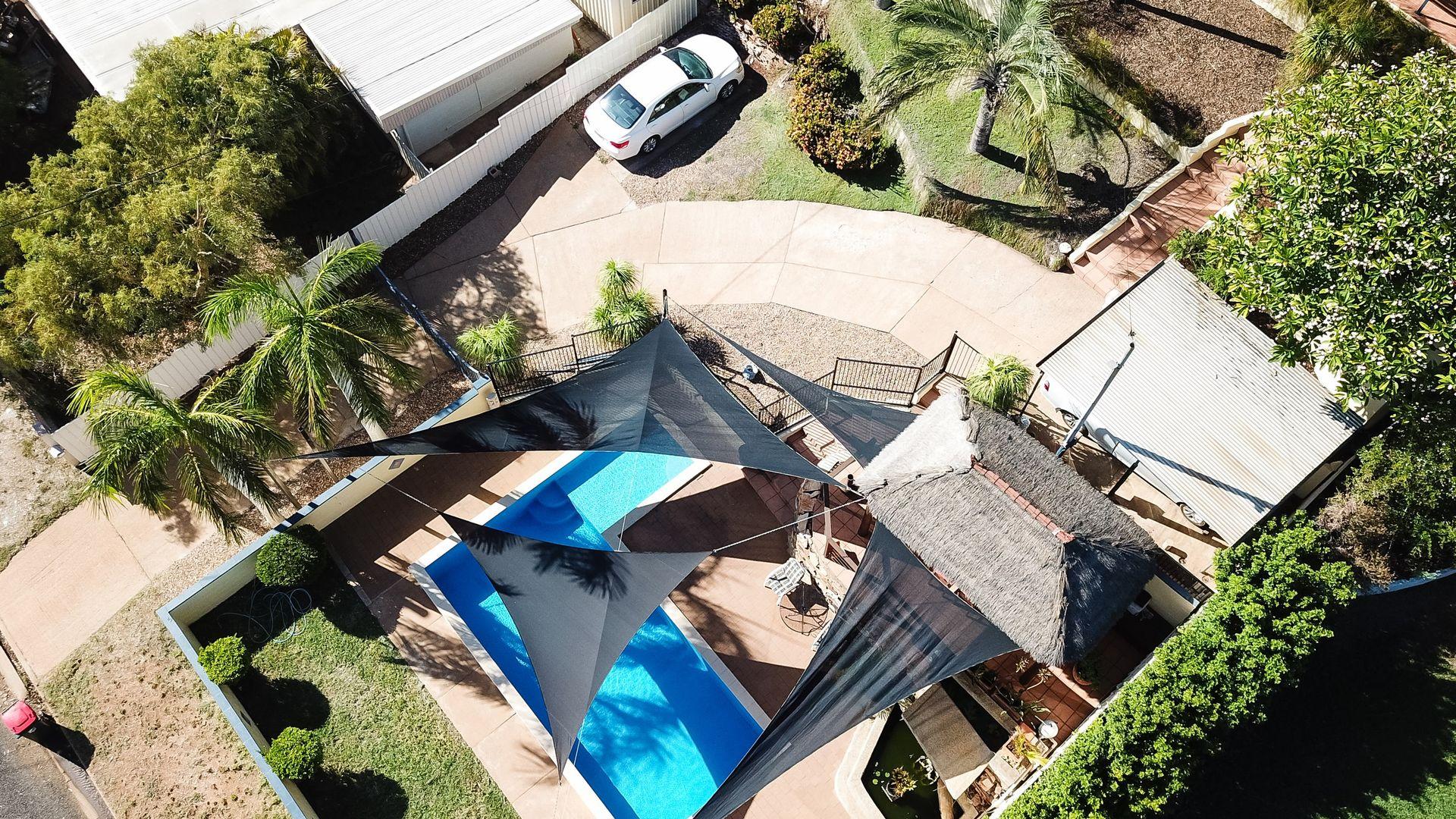 5 Short Street, Mount Isa QLD 4825, Image 1
