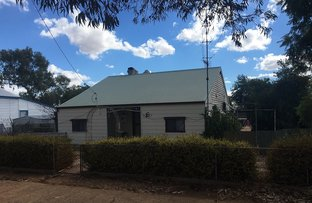 Picture of 16 Forward Street, Goomalling WA 6460
