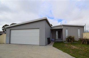 Picture of 167 Malpas Street, Guyra NSW 2365