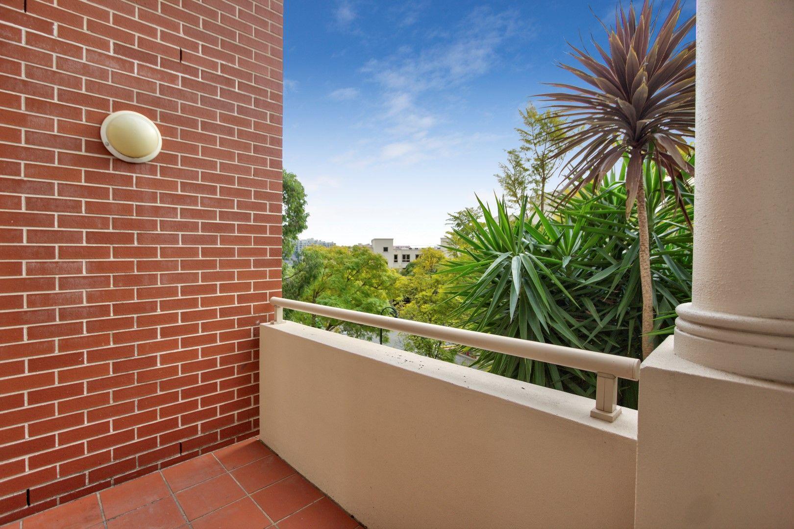 108/28 Warayama Place, Rozelle NSW 2039, Image 2