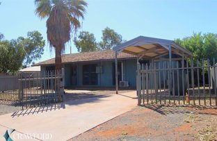 Picture of 20A Reynolds Place, South Hedland WA 6722