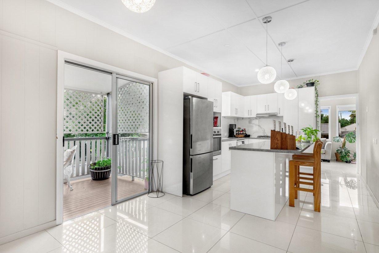 35 Jeffcott Street, Wavell Heights QLD 4012, Image 1