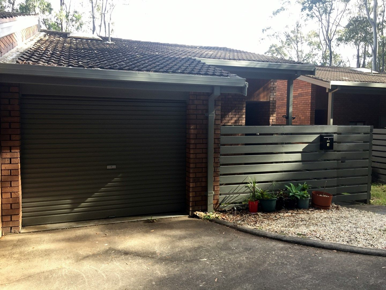 Unit 3/8 Curt Lane, Narooma NSW 2546, Image 0