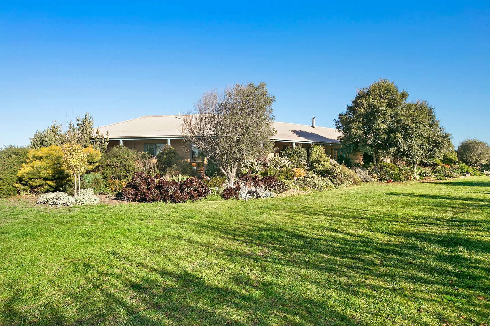 50 - 60 Manifold Road, St Leonards VIC 3223, Image 2