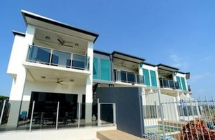 Picture of 2/42 O'Ferrals Road, Bayview NT 0820