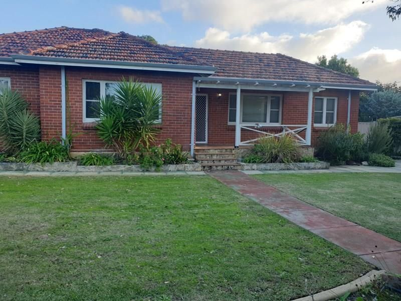 17 Williams Road, Melville WA 6156, Image 0