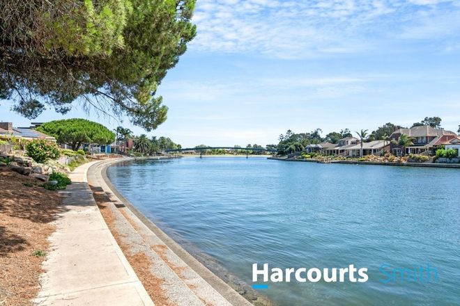 Picture of 6A Fisher  Place, WEST LAKES SA 5021