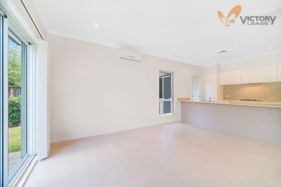 30 Ethan Street, Kellyville Ridge NSW 2155, Image 2