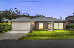 Picture of 614 Somerville Street, Buninyong VIC 3357