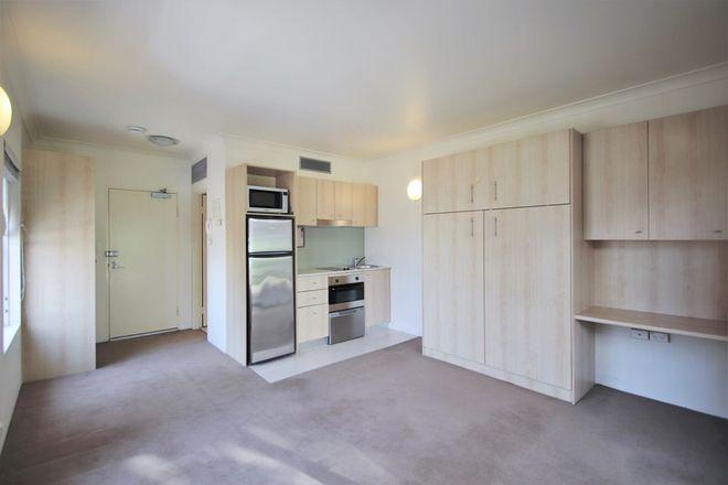 Picture of 25/165 Victoria Road, GLADESVILLE NSW 2111