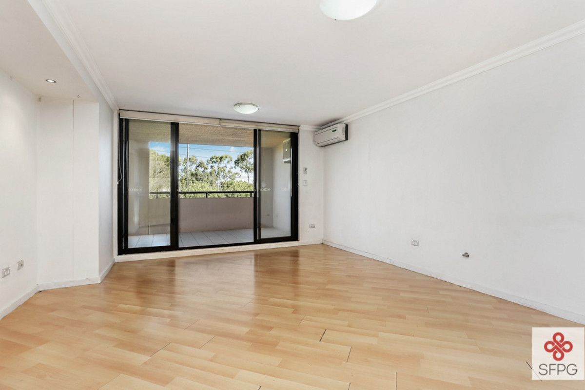 96/81 Church Street, Lidcombe NSW 2141, Image 2