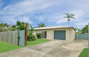 Picture of 13 Alabama Street, White Rock QLD 4868