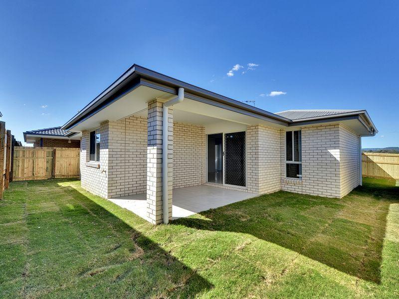 77 Woodward Avenue, Yarrabilba QLD 4207, Image 0
