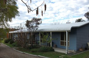 Picture of 9 Otton Street, Moruya NSW 2537