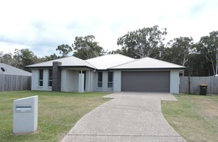 Picture of 15 Bora Place, Ningi QLD 4511