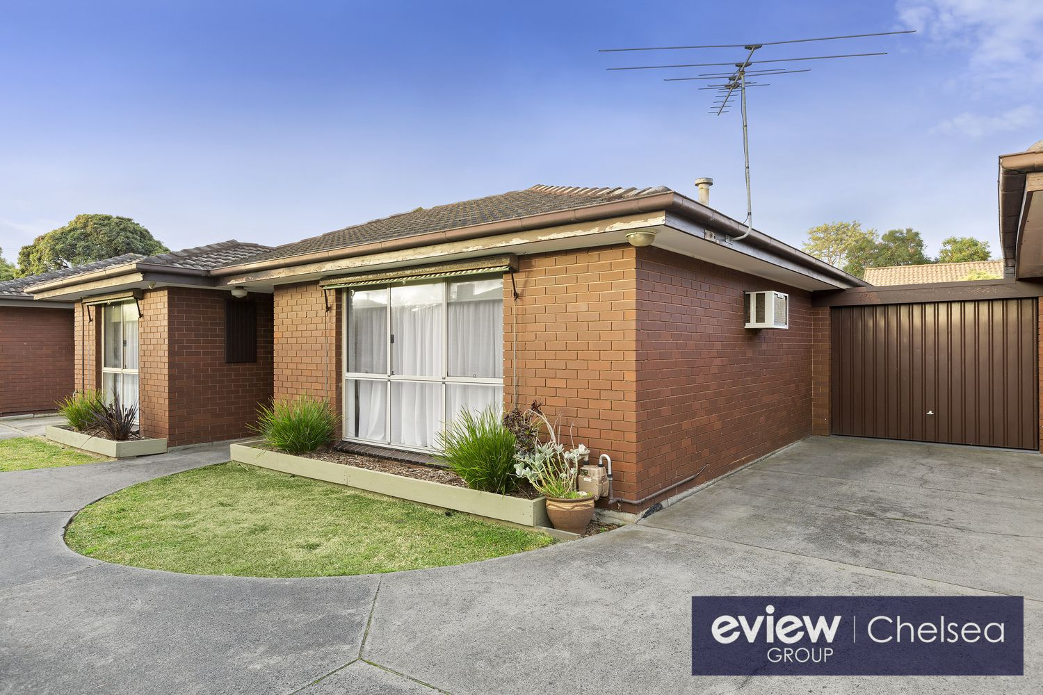 3/38 York Street, Bonbeach VIC 3196, Image 1