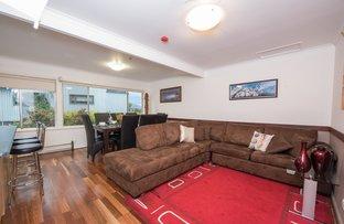 Picture of 3/19 Ingebyra street, Jindabyne NSW 2627