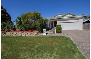 34 Billinghurst Crescent, Upper Coomera QLD 4209