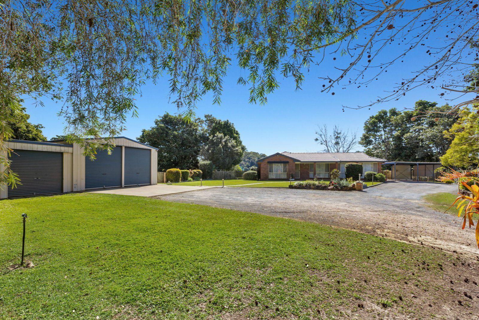 12 Coolamon Court, Stokers Siding NSW 2484, Image 2