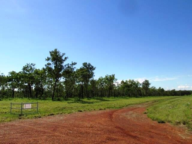 Lot 1268 Coach Road, Batchelor NT 0845, Image 1