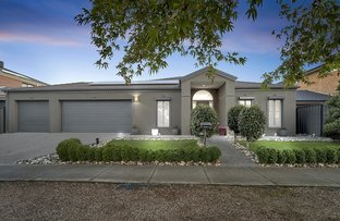 Picture of 37 Hemsley Promenade, Point Cook VIC 3030
