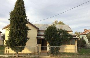 Picture of Boggabri NSW 2382
