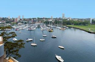Picture of 22/75 Elizabeth Bay Road, Elizabeth Bay NSW 2011