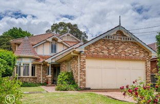 Picture of 17 Ravenna Street, Strathfield NSW 2135