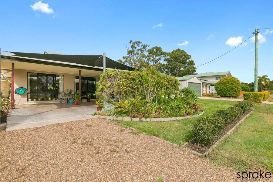 118 Gayndah Road, Maryborough West QLD 4650, Image 1