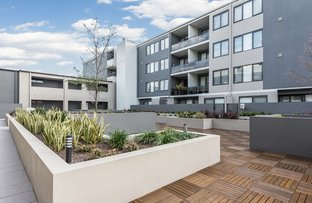 Picture of 109/11 Ernest Street, Belmont NSW 2280